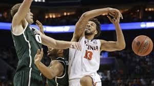 Tracking Sharp Money On Ncaa Tournament Totals Sports Insights