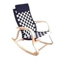 ikea outdoor chair cushions lawn chairs rocking chair outdoor lawn chairs in outdoor chair cushions ikea