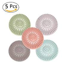 hair strainer for shower drain inspirational hair catcher shower drain covers hair stopper for bathroom and