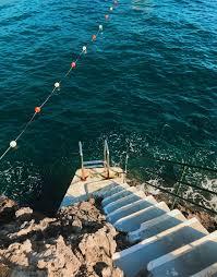 Italian Summer in 2020 | Italian summer, Photo art, Photo