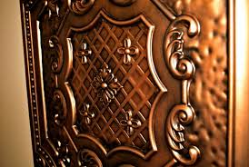 Decorative Ceiling Tiles Uk Decorative Ceiling Tile Uk Home Design Idea Decorative Copper 59