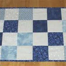 The Best Way to Make a Quilt - wikiHow & Uploaded 3 years ago Adamdwight.com