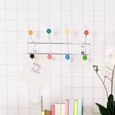 Atomic Coat Rack atomic coat rack by i love retro notonthehighstreet 46