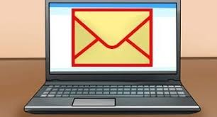how to send a registered letter 11 steps with pictures pertaining to track a certified letter