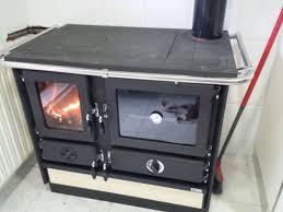 Cocinas Y Hornos De Leña  Leroy MerlinCocinas Calefactoras De Lea Precios