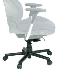 recaro bucket seat office chair. Large Size Of Recaro Desk Chair Bucket Seat Office Replacement Base T
