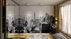 New York Wallpaper For Bedroom New York Wallpaper For Bedroom York Wallpaper Bedroom City On Sich