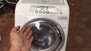 hướng dẫn sử dụng máy giặt national 1200. thi dàn âm thanh 0936256986 -  YouTube
