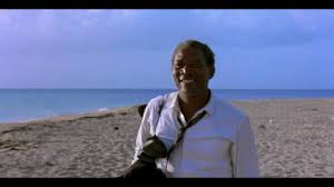 shawshank redemption essay hope redemption essay hope i try to  top scenes from the shawshank redemption killing time morgan man the shawshank redemption