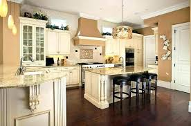 white cabinets dark floors kitchens with dark floors and white cabinets kitchen cabinets with dark floors