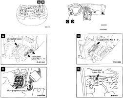 wiring diagram chrysler pt cruiser questions where is the fuse 2006 Chrysler Sebring Fuse Box Diagram full size of wiring diagram chrysler pt cruiser questions where is the fuse box 66b7f7e