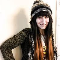 "8 ""Brittney Ratliff"" profiles | LinkedIn"