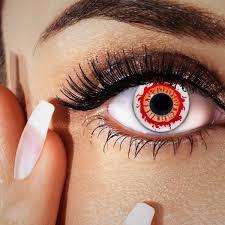 Billige kontaktlinsen farbig ohne stärke