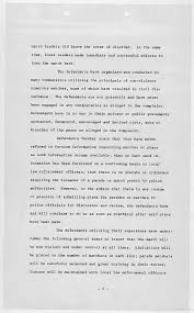 essay martin luther king jr the historian reflections on  essay martin luther king jr and memphis sanitation workers national