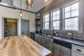 tile wall kitchen