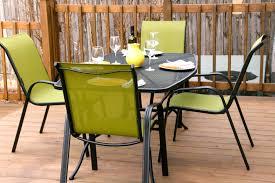 garden ridge patio furniture. Garden Ridge Patio Furniture Elegant Outdoor Front