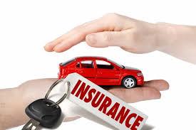 very car insurance no deposit