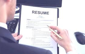 online resume writing services suren drummer info online resume writing services resume writers online best writing services in review best resume writing services
