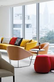italian furniture suppliers. Inside Arper\u0027s New Tokyo Showroom. Photography By Nacása \u0026 Partners. Italian Furniture Manufacturer Arper Has Opened A Showroom In Tokyo\u0027s High-en. Suppliers 4