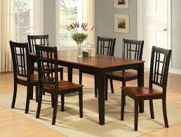 dining room table and chairs for sale gauteng. ikea kitchen tables and chairs canada table chair sets white dining room for sale gauteng