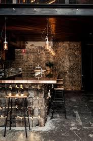 cool bar furniture for lofts. rustic atmospheric bars : new york style loft cool bar furniture for lofts ,