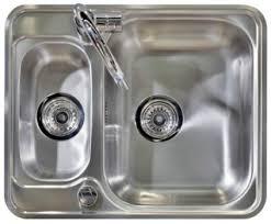 sink garbage disposal. Interesting Garbage Unclogging A Garbage Disposal And Sink