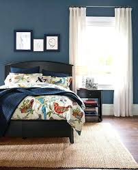 master bedroom blue color ideas. Blue Bedroom Ideas Paint Simple Decor Master Color . L