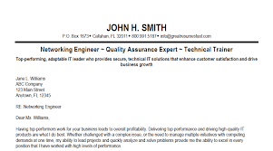 25 Cover Letter Examples And Samples For 2014