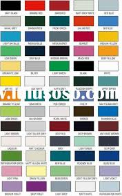Boysen Paint Color Chart Latex Best Picture Of Chart