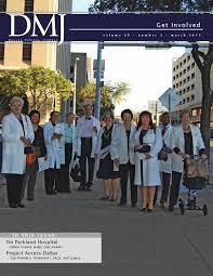 Design Dental Spa Tamara Matevosyan Dds Dmj_march2013 By Dallas Cms Issuu