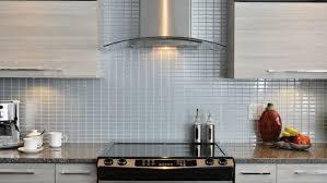 Kitchen Backsplash Designs Home Depot Kitchen Tile Makeover Use Smart Tiles To Update Your Backsplash