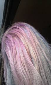 reminds me of my little pony so pretty