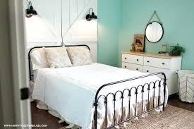 farmhouse bedroom farmhouse bedroom furniture uk