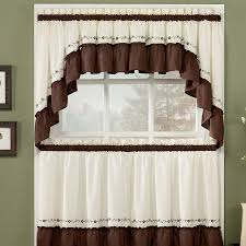 Glass Door Cabinet Kitchen Window Curtain Ideas Light Grey Rolller Curtains Glass