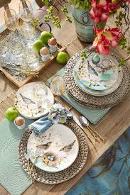 placemats for a round table artistic decor of intended 74 best dining rooms tablescapes images on