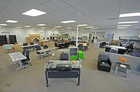 office furniture outlet atlanta ga98