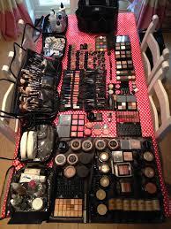 professional makeup kits. kit 2017 bobbi brown make up obsession uk professional makeup kits