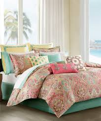 echo design guinevere comforter set image
