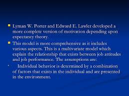 motivation theories essays motivation theories essays theories of motivation essays manyessays com
