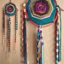 Mexican Dream Catcher mandala ojo de dios 100 Mandalas Pinterest Mandalas and Dios 97