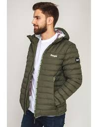 Купить <b>Куртка TRUESPIN Street</b> Hero Green в интернет магазине ...