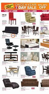 unique furniture for sale. Art Van Furniture Sale Unique Ann Arbor Home Design Ideas And Pictures For