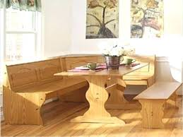 bench kitchen table set black kitchen table bench dining room set with corner bench kitchen table bench kitchen table