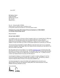 Journalism Jobs Cover Letter Sample Mediafoxstudio Com