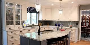 Kitchen Design Timonium Md Grandior Kitchen Bath Design Remodeling Cabinetry