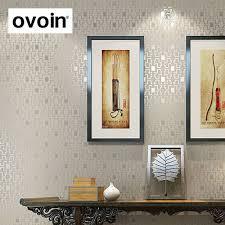Chinesischen Stil Moderne Klassische Geometrische Muster