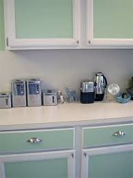 diy paint kitchen cabinetsDiy Paint Kitchen Cabinets Captivating Home Office Modern New At