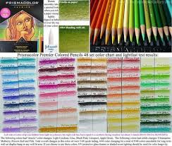 Pin On Color Inspiration Art
