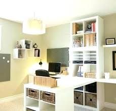 Double office desk Corner Double Desk Home Office Home Office Desk Ideas For Two Double Office Desk Best Two Person Desk Ideas On Two Sided Desk Home Office 3ddruckerkaufeninfo Double Desk Home Office Home Office Desk Ideas For Two Double Office
