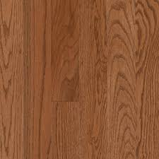 oak winchester 3 8 in thick x 3 1 4 in wide x random length hardwood flooring 23 5 sq ft